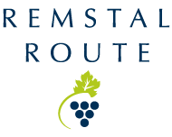 Remstal Route Logo